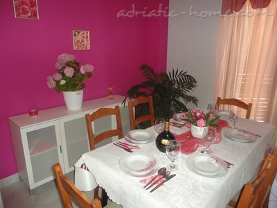Apartments Villa Mirella - A1, Trogir, Croatia - photo 6
