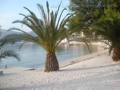 Apartments Villa Mirella - A1, Trogir, Croatia - photo 13