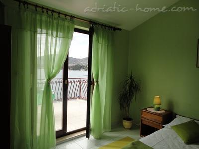 Apartments Villa Mirella - A2, Trogir, Croatia - photo 5