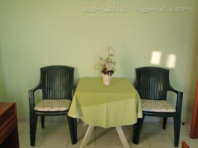 Apartments Villa Mirella - A2, Trogir, Croatia - photo 2