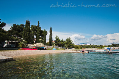 Villa Sučić, Pirovac, Croatie - photo 11