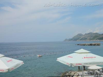 Apartments BISER B, Bar, Montenegro - photo 13