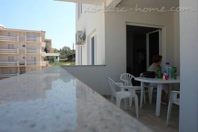 Apartments BISER B, Bar, Montenegro - photo 6