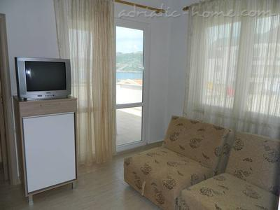 Apartments BISER B, Bar, Montenegro - photo 3