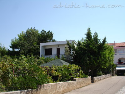House for vacation -  PUNAT, Krk, Croatia - photo 14