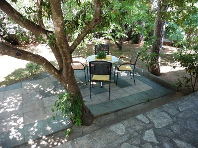 House for vacation -  PUNAT, Krk, Croatia - photo 4