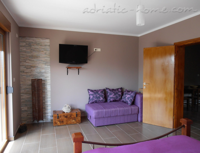 "Apartments ""Amfora""- ""Maestral"" ****, Herceg Novi, Montenegro - photo 9"