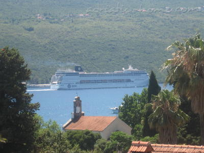 "Apartments ""Amfora""- ""Maestral"" ****, Herceg Novi, Montenegro - photo 5"