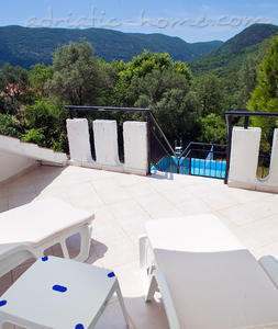 Villa Killara, Herceg Novi, Montenegro - photo 1