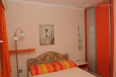 Studio apartment ETKOVI II, Kotor, Montenegro - photo 3