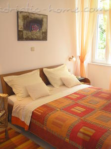 Studio apartment Kornelija, Dubrovnik, Croatia - photo 4
