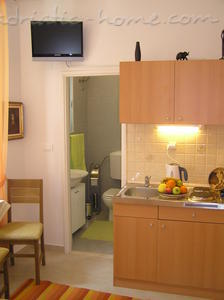 Studio apartment Kornelija, Dubrovnik, Croatia - photo 5