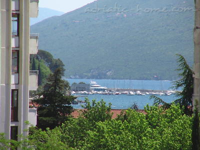 Apartments Nada, Herceg Novi, Montenegro - photo 6