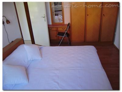 Apartment Žižula -close to Sea & Beach, Korčula, Croatia - photo 11