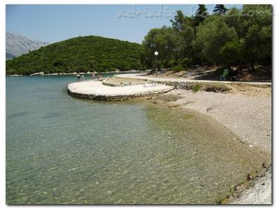 Apartment Žižula -close to Sea & Beach, Korčula, Croatia - photo 14
