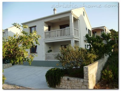 Apartment Žižula -close to Sea & Beach, Korčula, Croatia - photo 13