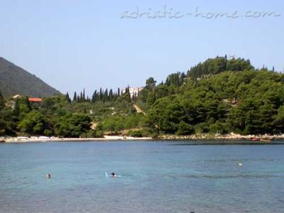 Apartments Drmic IV, Pelješac, Croatia - photo 5