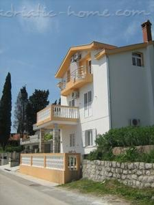Studio apartment BALABUŠIĆ II, Herceg Novi, Montenegro - photo 4