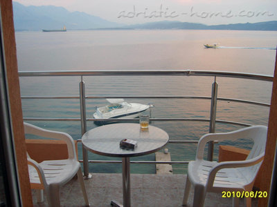 Studio apartment BALABUŠIĆ II, Herceg Novi, Montenegro - photo 8