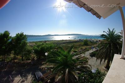 Apartments Dimač, Vodice, Croatia - photo 5