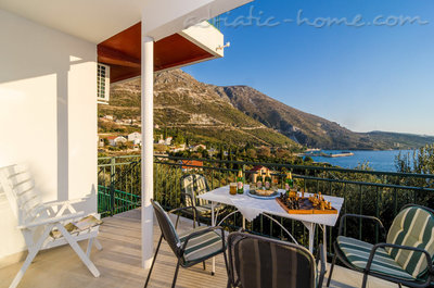 Apartments House Matija, Plat (Dubrovnik), Croatia - photo 1