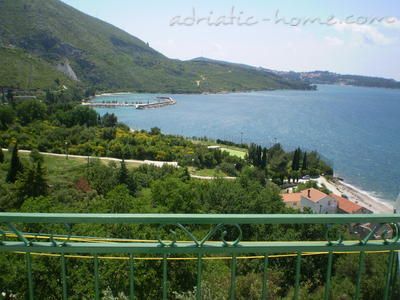 Studio apartment House Matija, Plat (Dubrovnik), Croatia - photo 2