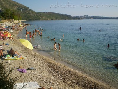 Studio apartment House Matija, Plat (Dubrovnik), Croatia - photo 7