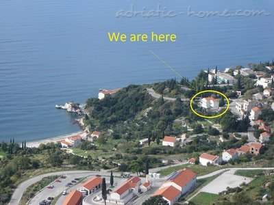 Studio apartment House Matija, Plat (Dubrovnik), Croatia - photo 6