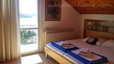 Studio apartment House Matija, Plat (Dubrovnik), Croatia - photo 9