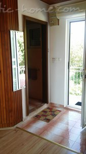 Studio apartment House Matija, Plat (Dubrovnik), Croatia - photo 11