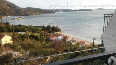 Studio apartment House Matija, Plat (Dubrovnik), Croatia - photo 3