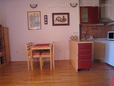 Apartments Ivankovic - Red, Preko, Croatia - photo 3