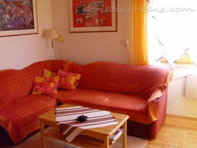 Apartments Ivankovic - Red, Preko, Croatia - photo 2