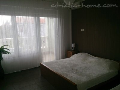Apartments Vodice, Vodice, Croatia - photo 5