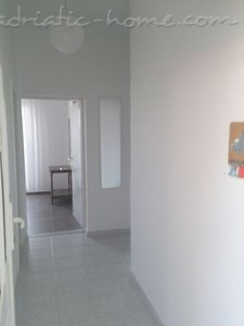 Apartments Vodice, Vodice, Croatia - photo 2