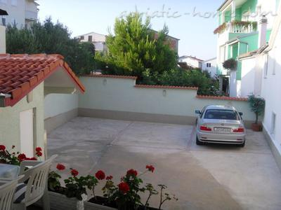 Apartments Vodice, Vodice, Croatia - photo 11