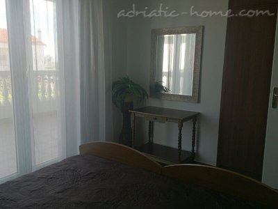 Apartments Vodice, Vodice, Croatia - photo 7