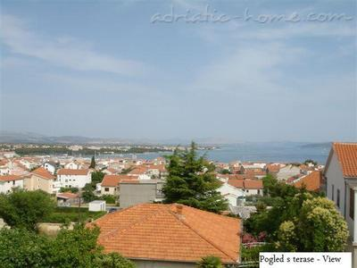 Apartments Vodice, Vodice, Croatia - photo 10