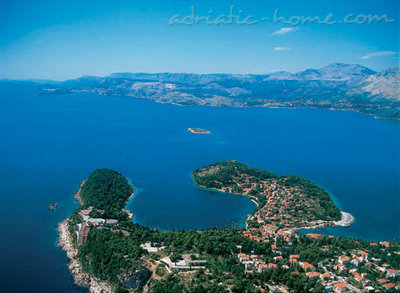 Studio Villa Senjo-AP2, Cavtat, Croatie - photo 6