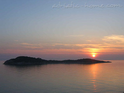 Studio apartment Villa Senjo-AP2, Cavtat, Croatia - photo 13