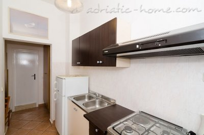 Studio apartment  Villa Senjo-AP4, Cavtat, Croatia - photo 10