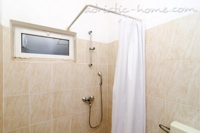 Studio apartment  Villa Senjo-AP4, Cavtat, Croatia - photo 11