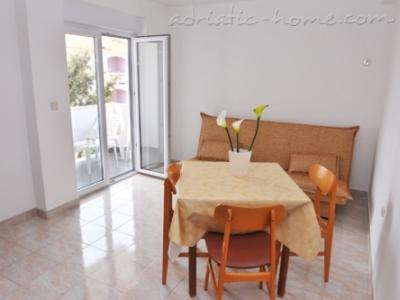 Apartment Milka, Pag, Croatia - photo 4