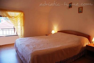 Apartment Perdija, Cavtat, Croatia - photo 2