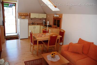 Apartment Perdija, Cavtat, Croatia - photo 4