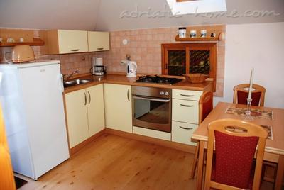 Apartment Perdija, Cavtat, Croatia - photo 5