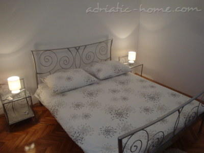 Apartment TR, Split, Croatia - photo 3