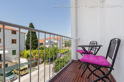 Apartments TR, Split, Croatia - photo 15