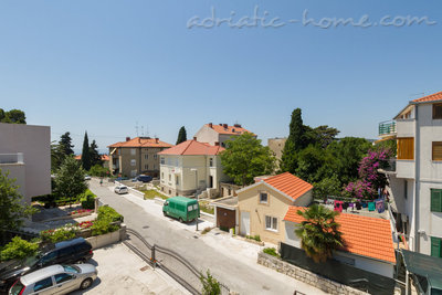 Apartments TR, Split, Croatia - photo 14