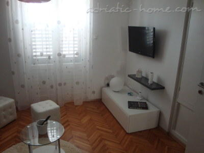 Apartment TR, Split, Croatia - photo 2